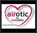 Radio News - www.airotic.de